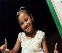 أسرة الضحية ريتاج: سبب قتلها أنها رأت جريمة مخلة..ولا توجد مشاكل مع المتهم