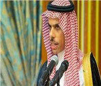 السعودية: البرنامج النووي الإيراني دخل لمرحلة خطيرة