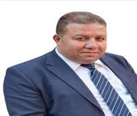 كمل جميلك: السيسي أعاد لمصر دورها المحوري والاستراتيجي بمنطقة الشرق الأوسط