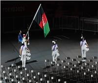 رياضيان أفغانيان يلحقان بالألعاب البارالمبية في طوكيو رغم الوضع المتدهور