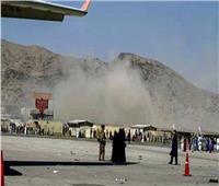 البنتاجون يعلن أسماء 13 جنديًا أمريكيًا قُتلوا في هجوم مطار كابول
