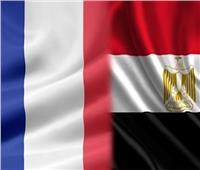 تقرير: 913 مليون يورو واردات مصر من فرنسا بالنصف الأول من 2021