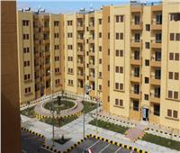 الإسكان: سحب 74 ألف كراسة لحجز وحدات مبادرة«سكن لكل المصريين 2»