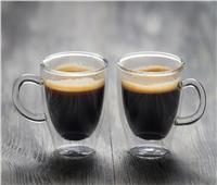 دراسة| تناول 3 أكواب من «القهوة» تحمي من أمراض القلب