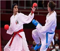 رئيس اتحاد الكاراتيه لـ«آخر ساعة»: طموحنا كان الفوز بأربع ميداليات أولمبية