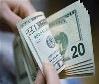 استقرار سعر الدولار في منتصف تعاملات اليوم