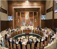 البرلمان العربي يدين اعتداءات ميليشيا الحوثي على قاعدة عسكرية باليمن