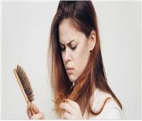 خطوات بسيطة للتعامل مع تساقط الشعر بعد التعافي من كورونا