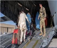 بيان: «طالبان» تتعهد بـ«مرور آمن» لمن يحمل وثائق سفر بغض النظر عن جنسيتهم