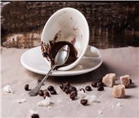 استخدامات بواقي القهوة