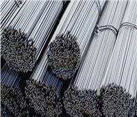 استقرار أسعار الحديد في الأسواق.. الإثنين 30 أغسطس