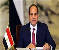 قرار جمهوري بتجديد تكليف حسن عبد الشافي بالقيام بأعمال رئيس هيئة الرقابة الإدارية