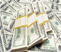 استقرار سعر الدولار الأمريكي أمام الجنيه.. بداية تعاملات الإثنين