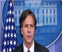 وزير الخارجية الأمريكي: لا نية للقاء مسؤولي «طالبان» في قطر