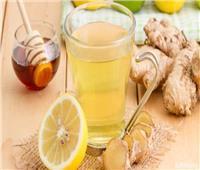 10 فوائد لمشروب «الزنجبيل والليمون» على الريق