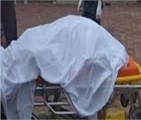 التصريح بدفن جثة فتاة سقطت من الطابق الخامس بالسيدة زينب