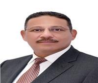 السيرة الذاتية للواء حسن عبدالشافي رئيس هيئة الرقابة الإدارية