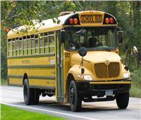 الولايات المتحدة تعاني من نقص أعداد سائقي سيارات المدارس بسبب كوفيد
