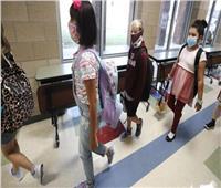 صحيفة إندونيسية: عودة الأطفال لمدارس جاكرتا بالتزامن مع تخفيف قيود كورونا