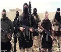 «داعش» يتبنى تفجيرات استهدفت حركة «طالبان» في جلال آباد شرق أفغانستان