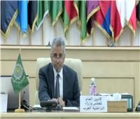 «الداخلية العرب»: نساند السعودية ضد جرائم «ميليشيا الحوثى الارهابية»