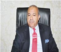 التموين: اتاحة 6 خدمات للسجل التجارى على بوابة مصر الرقمية