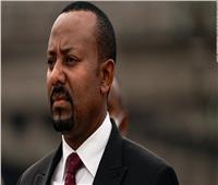 «قوات تيجراي» تضيق الخناق على «حكومة أبي أحمد»