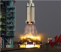 «الصين» تكشف عن نيتها لبناء «سفينة في الفضاء»  بطول 1 كيلومتر