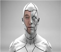 مستقبل الذكاء الاصطناعي في مواجهة الدماغ البشري