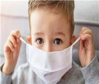 استشاري مناعة: إصدار بروتوكول علاج الأطفال من كورونا الأسبوع المقبل | فيديو