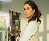 بعد نجاحها في رمضان.. سينتيا خليفة تعود لمصر من أجل «دليلك الذكي للطلاق»