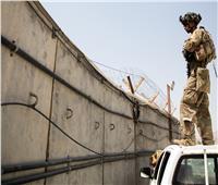كندا تعلن استقبال 5 آلاف لاجئ أفغاني تم إجلاؤهم من قِبل الولايات المتحدة