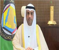 مجلس التعاون الخليجي يبحث دعم قطاع التعليم في اليمن