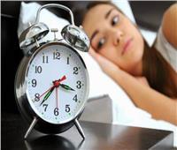 ٥ عادات خاطئة تسبب الأرق في زمن الكورونا