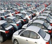 متحدث «مبادرة الإحلال» يكشف عن موعد تسليم السيارات الجديدة للمواطنين |خاص