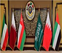 أمين عام مجلس التعاون يدين استهداف الحوثيين مطار أبها الدولي
