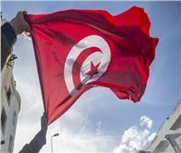 تونس.. مطالبات بإغلاق «اتحاد علماء المسلمين» الإخواني بالبلاد