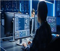 557.3 مليار دولار حجم إنفاق الحكومات على تقنية المعلومات في 2022