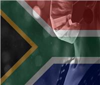 «سلالة جديدة» من فيروس كورونا محل دراسة في جنوب افريقيا