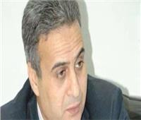 396 مليون دولار صادرات مصرية لدول الميركسور في 2020