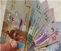 أسعار العملات العربية في منتصف تعاملات اليوم 1 سبتمبر