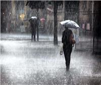 «مركز الاستشعارعن بعد»: فرص سقوط أمطار على جنوب سيناء من الغد وحتى السبت  فيديو