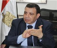 غلق مراكز بيع أدوية ولقاحات بيطرية مخالفة بـ12 محافظة خلال أغسطس