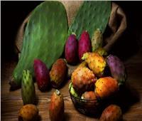 التين الشوكي ليس مجرد فاكهة.. كنز صحي