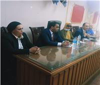 «قومي المرأة» ينظم ندوة عن تعزيز الشمول المالي للسيدات في المجتمع