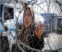 إعلام أمريكي: إسرائيل توافق على تخفيف الحصار على قطاع غزة
