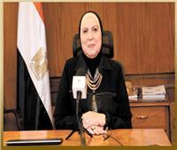 تخفيضات جمركية لصادرات مصر لدول «الميركسور»