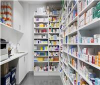 تحرير 20 محضر أدوية مغشوشة وغلق 5 صيدليات في شبرا