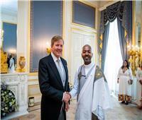 مسئول إثيوبي يتنصل من «آبي أحمد» ويهرب للولايات المتحدة.. نكشف التفاصيل
