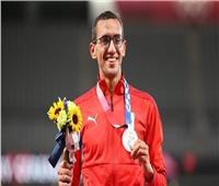 أحمد الجندي بطل الخماسي الحديث يكشف كواليس أولمبياد طوكيو